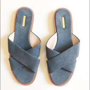 Louise Et Cie Adalla Sandal slide